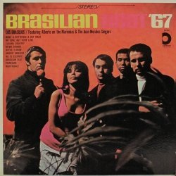 Los Brasilios / The ...