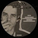 Nick Cave & The Bad Seeds - The Wanted Man