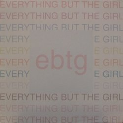Everything But The G...