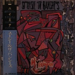 Siouxsie & The Bansh...