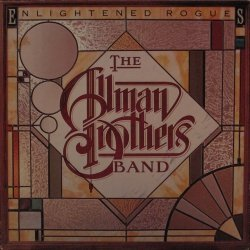 Allman Brothers Band...