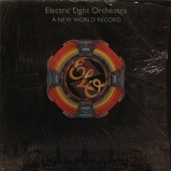 Electric Light Orche...
