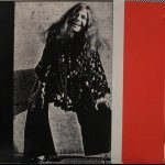 Janis Joplin / Big Brother & Holding Company - Cheap Thrills