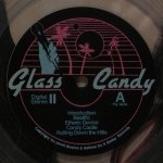 Glass Candy - BEATBOX