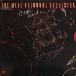 Mike Theodore Orches...