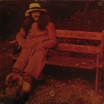 George Harrison - Dark Horse