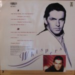 Thomas Anders - Whispers