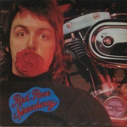Paul McCartney & Win...