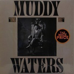 Muddy Waters