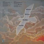 Chick Corea & Return To Forever - Hymn Of The Seventh Galaxy