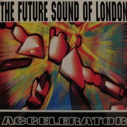 Future Sound Of Lond...