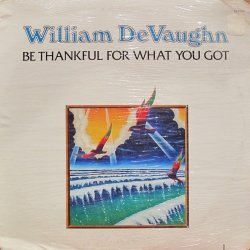 William DeVaughn