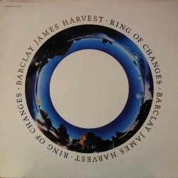 Barclay James Harvest