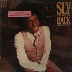 Sly & The Family Sto...
