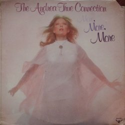Andrea True Connection