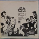 Herb Alpert - Sounds Like...Herb Alpert & The Tijuana Brass