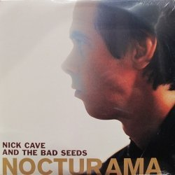 Nick Cave & The Bad ...
