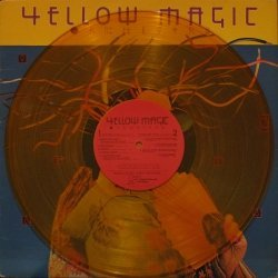 Yellow Magic Orchest...