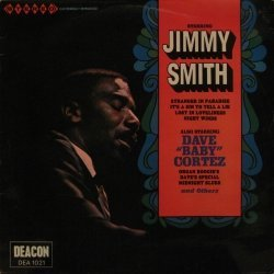 Jimmy Smith / Dave C...