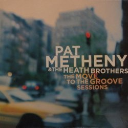 Pat Metheny / The He...